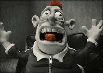 Mary and Max thumb